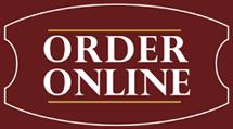 Suparossa_Order-Online-Button-215.png
