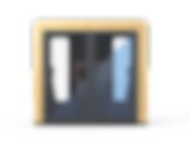 Rendu_Weem_Basic_Quattro_Av.png