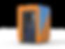Rendu_Weem_PopArt3_Duo_20200420.png