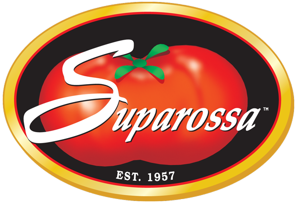 Suparossa-Restaurant-Group-Logo-600.png