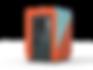 Rendu_Weem_PopArt2_Duo_20200420.png