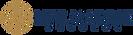 logotipo Life Marine 2021 - 150px.png