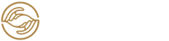 logotipo Life Marine 2021 - 300px branco