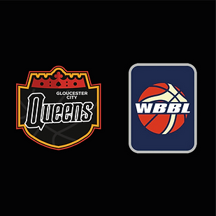 queens-wbbl-square.png