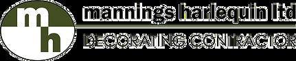 mannings-harlequin_owler_20160229_010929