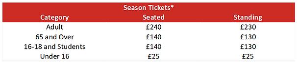 season-ticket-pricing.png