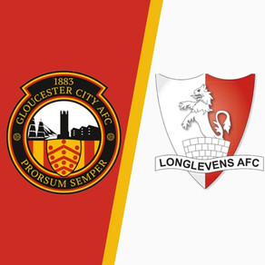 Preview: Longlevens (H)