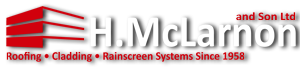 logo-H-McLarnon-Sons-Ltd-2019.png