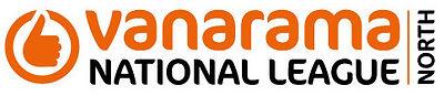 Vanarama-National-League-North-logo-3-la