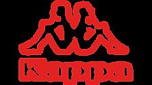 Kappa-logo-1536x864.png