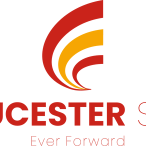 Gloucester City AFC owners announce new Gloucester Sport brand
