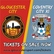 Coventry City XI Tickets On Sale Now