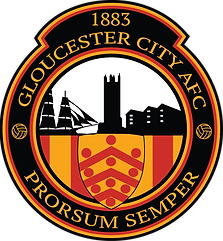 GCAFC_New Badge.png