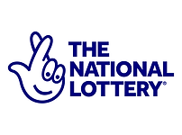 the-national-lottery.png