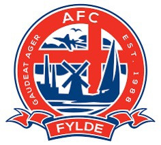 Preview: AFC Fylde (A)