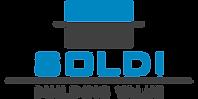 Soldi_Building_Value transparent.png