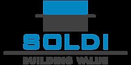 Soldi_Building_Value.png