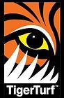 tigerturf-logo_edited.jpg