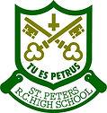 St-peters-high-school-logo.jpeg