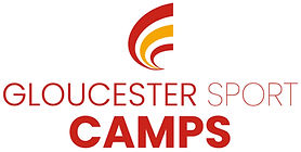 Gloucester-Sport Camps_2colour.jpg