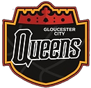 queens-square-logo.png