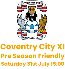 Next-Home-Game-Coventry.png