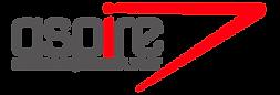 aspire-logo-dark.png