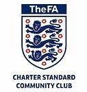 FA-charter-standard-community-club.jpg