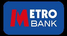 METRO-BANK-LOGO-WHITE-Blue-CMYK.png