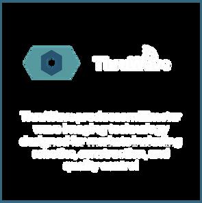 Thruwave.png