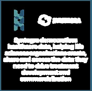 Syntegra.png