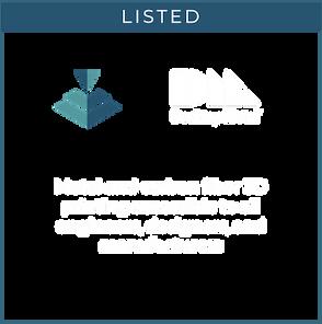 Desktop Metal.png