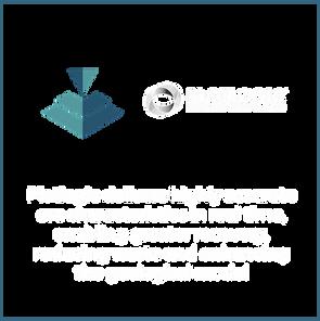 Plotlogic.png