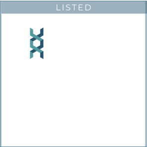 Recursion listed.png
