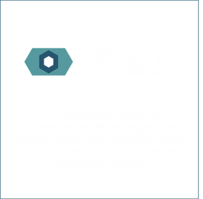 OPT Industries.png