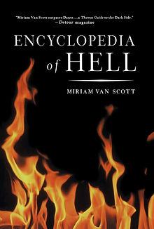hell book.jpg
