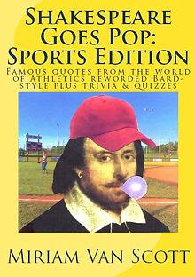 Cover SGP Sports.jpg