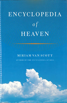 Cover Heaven.jpg