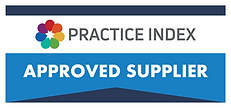 medium-approved-supplier-01-01.png