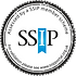 SSIP Supplier logo (Colour).png
