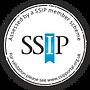 SSIP Supplier logo (Colour).png