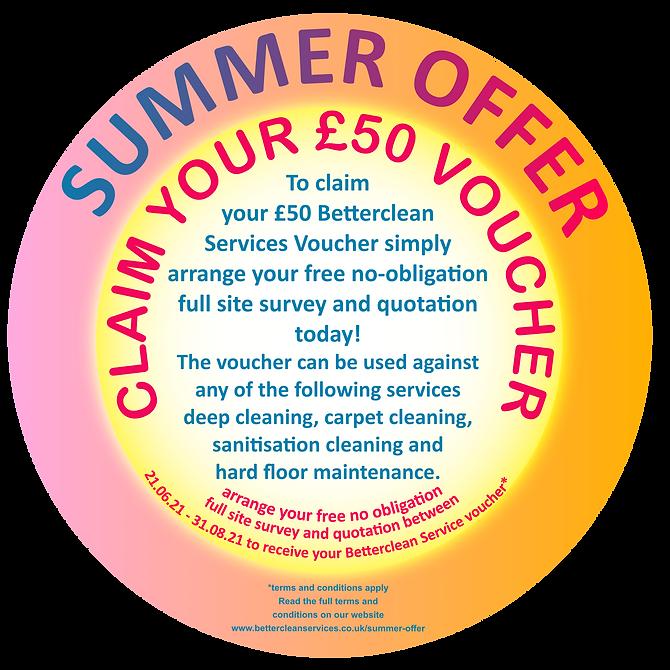 Summer offer 3.png