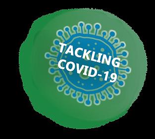 Tackling Covid website.png