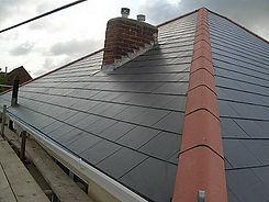 Simple-Roof-Shingles-Types.jpg