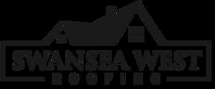 Swansea%252520West%252520Roofing-02%2525