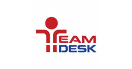logo teamdesk.png