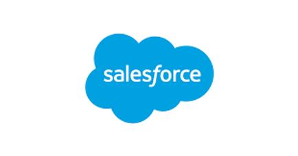 logo salesforce.png
