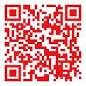 qr-code_92020.png
