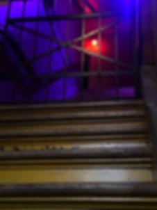 Brothel Stairs.jpg