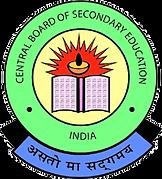 CBSE-logo.png